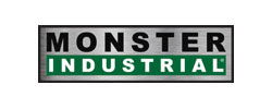 monster-industrial