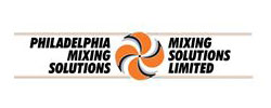 philly-mixing-solutions